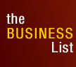business-list